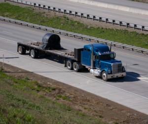 Heavy Equipment Scrap Disposal Programs
