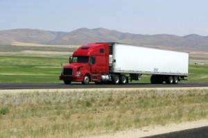 Rigging Transportation Distribution