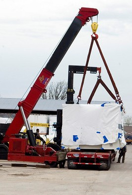 Viking-Rigging-and-Heavy-Machinery-Movers