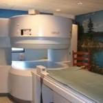 Hitachi MRI  Rigging 8