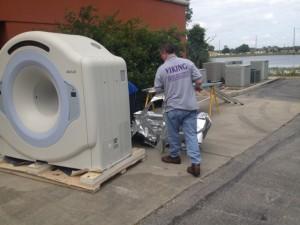 MRI Rigging Help Tips